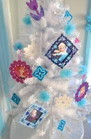 diy disney frozen tree hello nutritarian