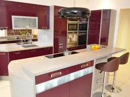 kitchen cabinet best home design software e illinois