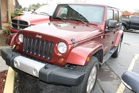 2010 jeep wrangler unlimited reviews 2010 jeep wrangler unlimited 4d utility 4wd diminished