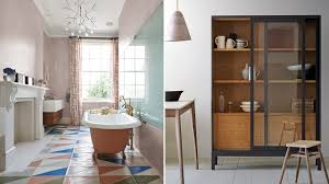 home and design ideas u2013 page 2