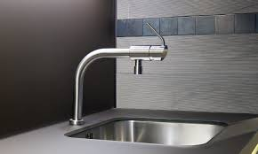 italian kitchen faucets boma product review mgs tiny ideas pinterest kitchens