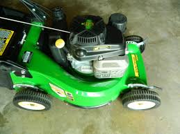 john deere walk behind mowers for sale the best deer 2017