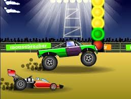 25 racing car games ideas car
