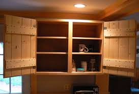 Tongue And Groove Kitchen Cabinet Doors Tongue And Groove Cabinet Search Bath Cabinets