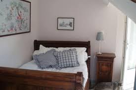canap駸 convertibles maison du monde angers 2017 angers活動地點和活動場地 airbnb 羅亞爾河地區 法國