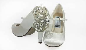 wedding shoes mid heel limited edition mid heel medium heel wedding shoes