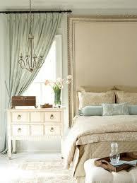 63 best home bedrooms images on pinterest bedrooms bedroom