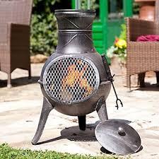 B Q Patio Heaters Garden Heating Buying Guide Help U0026 Ideas Diy At B U0026q