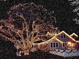 falling snowflake christmas lights snowfall christmas lights bing images its beginning to look a
