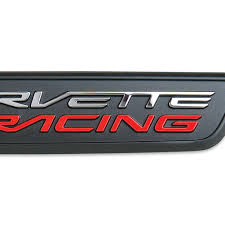 2014 corvette stingray emblem c7 corvette stingray interior dash trim badge c7 jake corvette