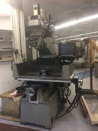Jet Woodworking Machines South Africa by Used Metalworking Equipment Buy U0026 Sell Equipnet