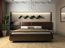 bedroom wall curtains dark grey curtains color curtains dark grey walls curtain dark grey