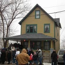 can you recognize these famous movie houses u2014 modularhomeowners com