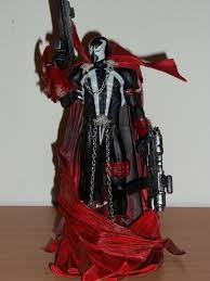Spawn Costume 102 Best Spawn Images On Pinterest Spawn Spawn Toys And Comic Art