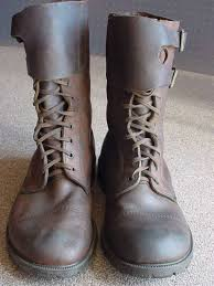 buy boots south africa rhodesia south africa bsap 034 a 034 reserve