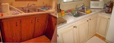 painting mobile home kitchen cabinets painting mobile home kitchen cabinets home painting