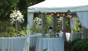 wedding supplies rentals nashville party event rental resource nashvillelife