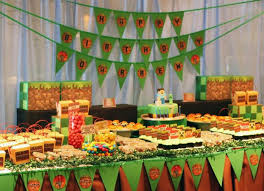 birthday party ideas for boys amazing boys birthday party ideas hpdangadget