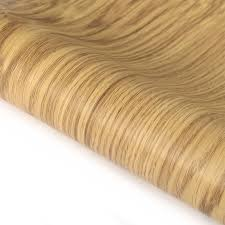 compare prices on wood grain vinyl roll online shopping buy low