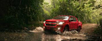 chevrolet trailblazer the ultimate american ppv greatest