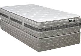 mattresses affordable mattress sets in all sizes for sale