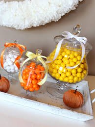 halloween party ideas top 25 best kids halloween crafts ideas on pinterest halloween
