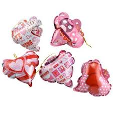 smack the pack balloon valentines valentines day gifts decorations wack a pack balloons iheart