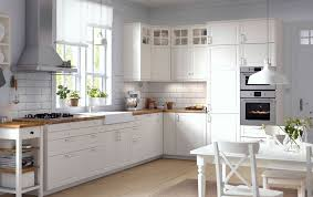 ikea kitchen cabinet replacement parts ikea is totally changing their kitchen cabinet system