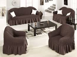 sofa and love seat covers fresh living rooms furniture covers for sofas for your house with