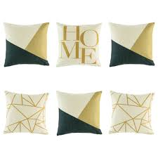 Photo Cushions Online Buy Asta 6 Cushion Cover Collection Online Simply Cushions