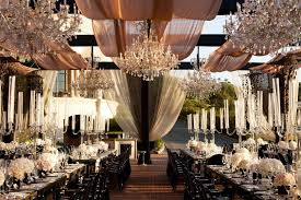 Wedding Reception Decorations Jemonte