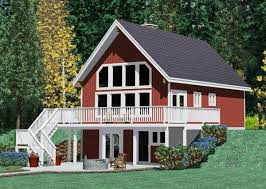 impressing country house plans with lofts loft at home 27 best house plans with lofts images on house floor