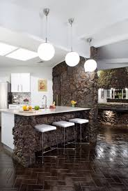 mid century modern kitchen design ideas top mid century modern kitchen in los angeles kitchentoday