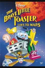 toaster kinderk che 10 best brave toaster images on brave