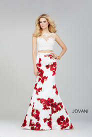 jovani prom 35349 jovani prom reflections bridal prom and pageant