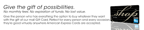 where to buy gift cards online american express gift cards buy gift cards online