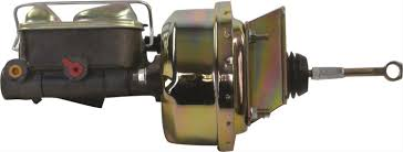 ssbc master cylinder and booster assemblies a28143 free shipping