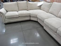 Sofa Sectionals Costco Costco Sofas Sectionals 54 About Remodel Sofa Design Ideas