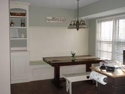 Corner Bench Seating With Storage Furniture Kitchen Corner Bench Seating With Storage Trends