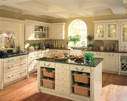 decorating kitchen amazing country kitchen decorating ideas in home renovation plan