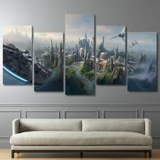 compare prices on painting living room walls online shopping buy