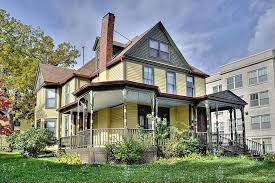 omaha victorian gem circa old houses old houses for sale and