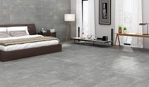 Bedroom Floor Tile Ideas Bedroom Floor Tiles Flooring Ideas