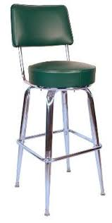 green american made retro bar stool for only 95 00 retro bar