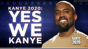 Kanye Memes - kanye gets political action committee as memes go viral al