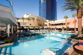 hotel deals palms las vegas casino resort nv booking com