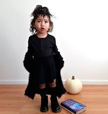 lydia deetz costume diy