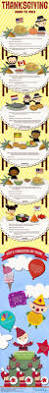 thanksgiving in usa 2014 best 20 thanksgiving in usa ideas on pinterest thanksgiving