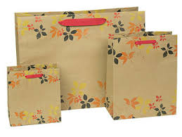 gift bags in bulk luxury brown paper gift bags luxury kraft paper gift bags