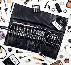 make up artist supplies professional makeup bags make up artist bags make up artist